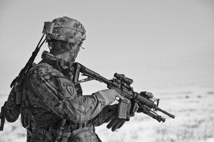 cold-war-essay
