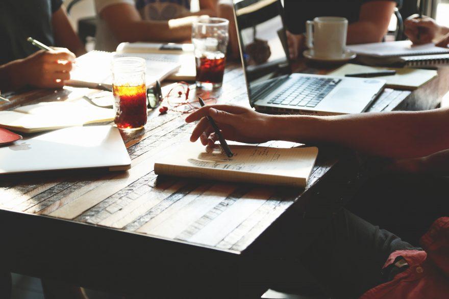 business-essay-on-management