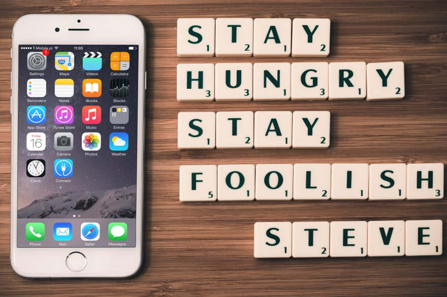 Steve-Jobs-essay
