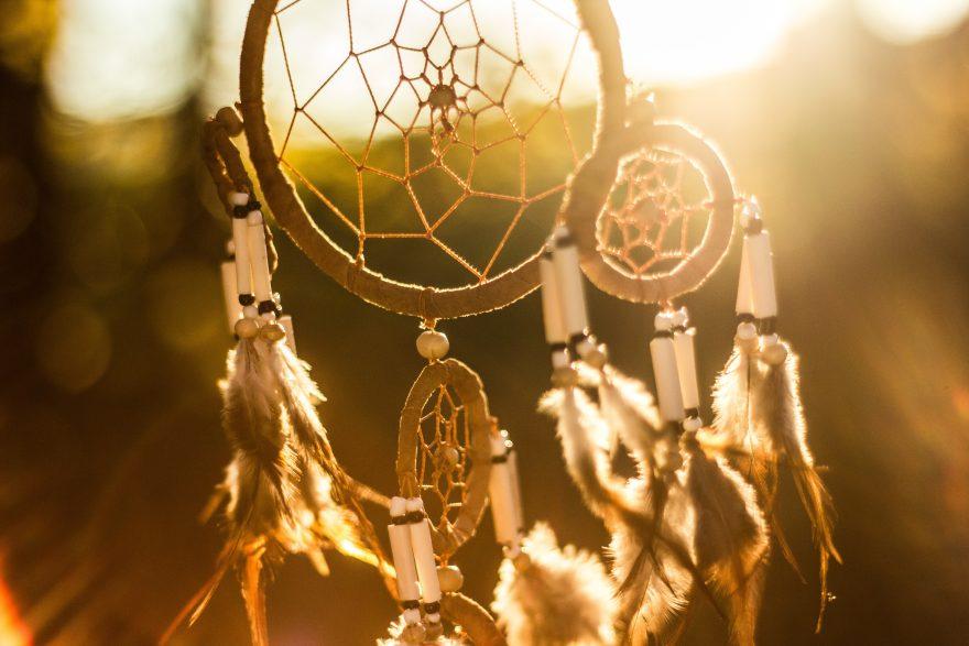 native-american-essay