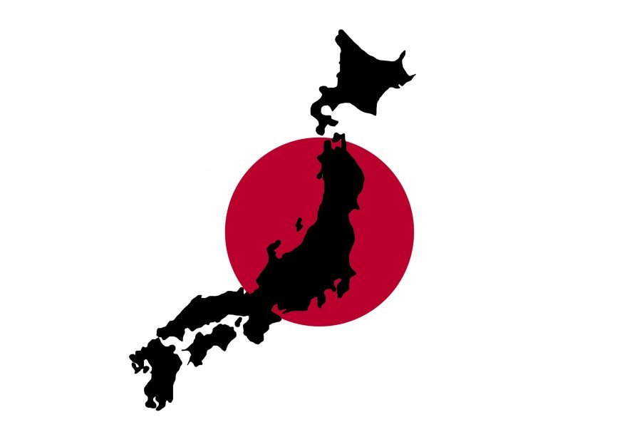 research-essay-hitler-and-japan
