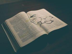 critical-thinking-essay