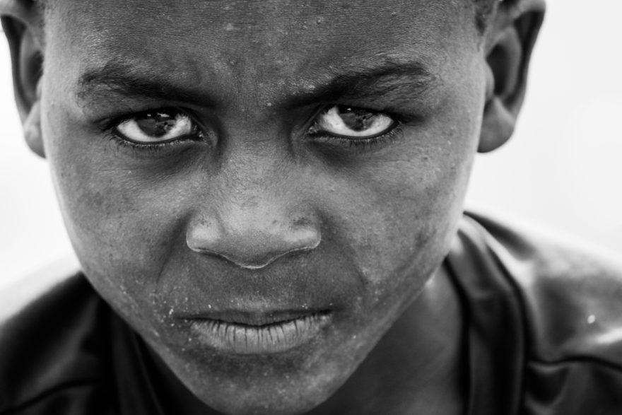 research-sample-paper-rwandan-genocide