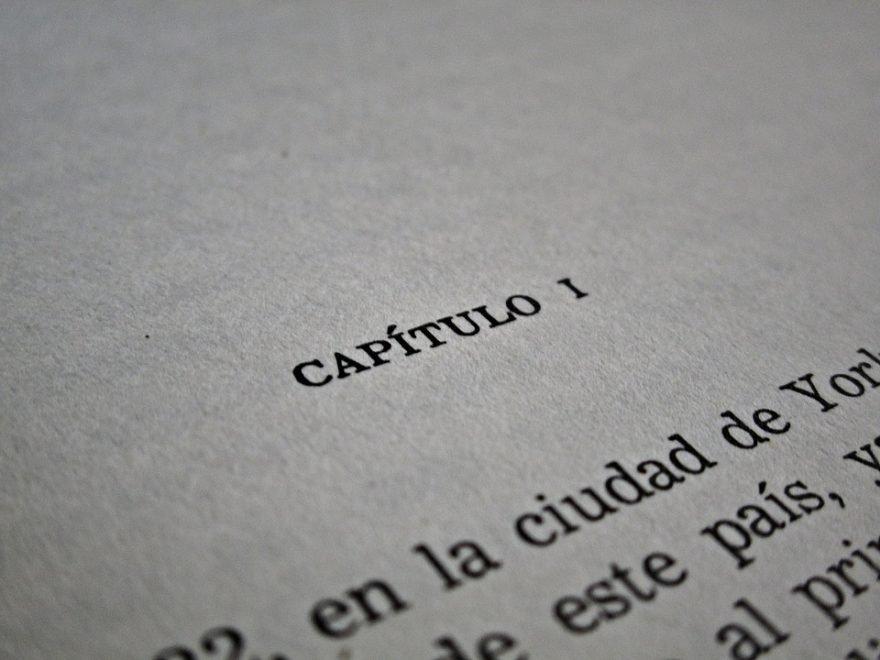 sample-essay