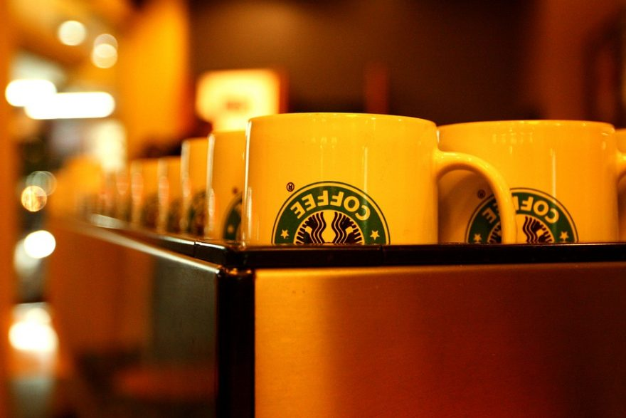 marketing-essay-branding-strategy-of-starbucks