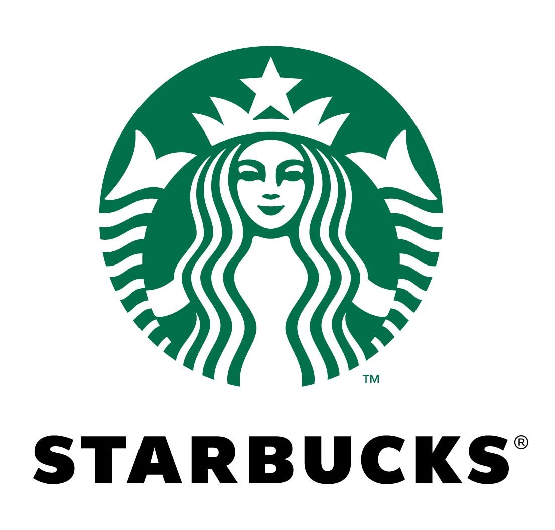 coffee and starbucks corporation essay