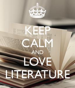 keep_calm_love_literature_buy_essay