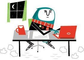 Admissions essay help login uk - essay service buy essay now online ...
