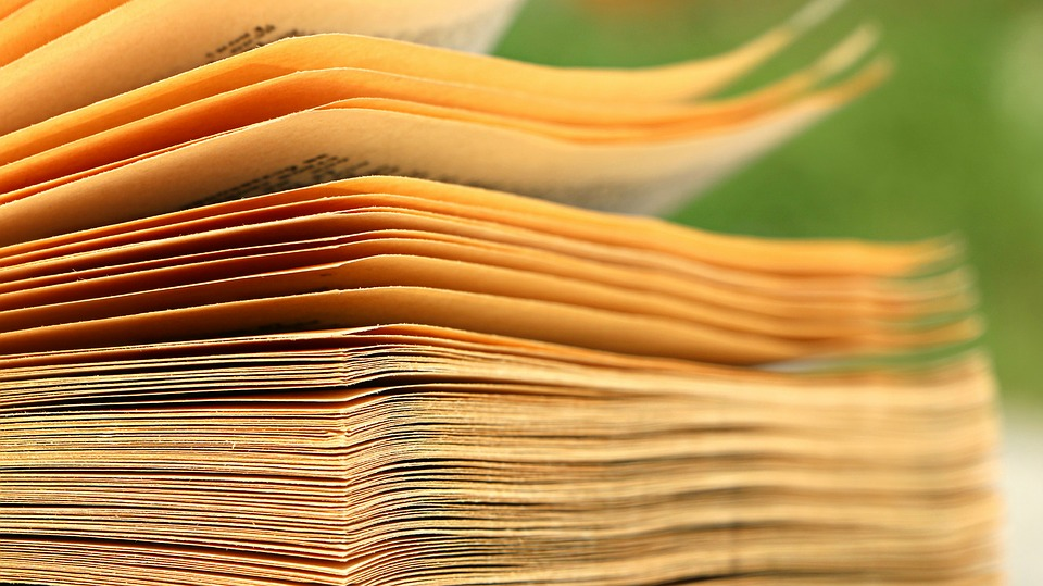 literature-paper-new-aspect-of-literature