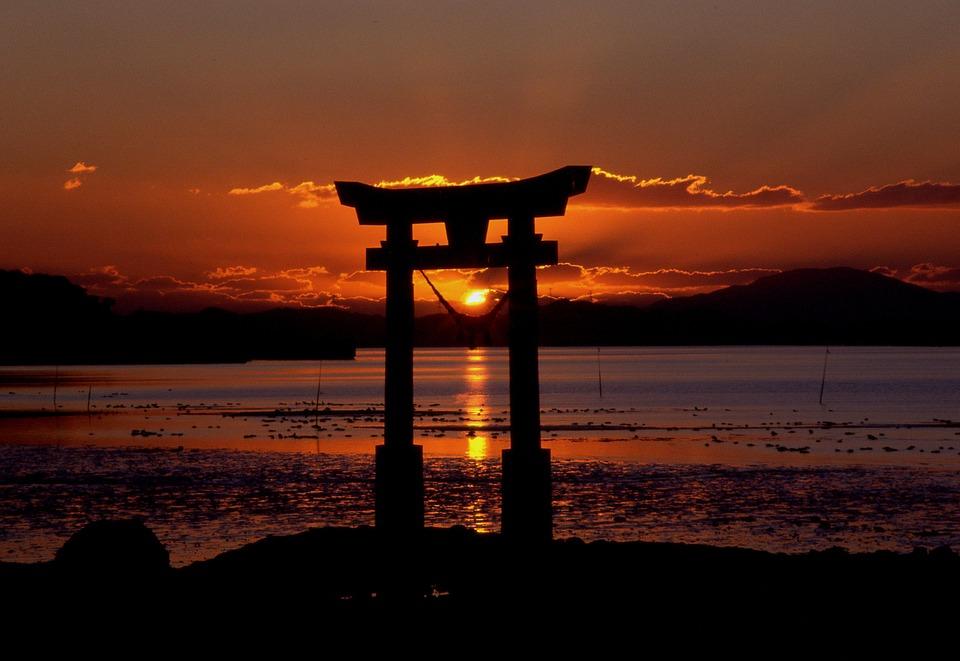japan-essay