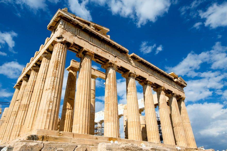 history-essay-example-ruins