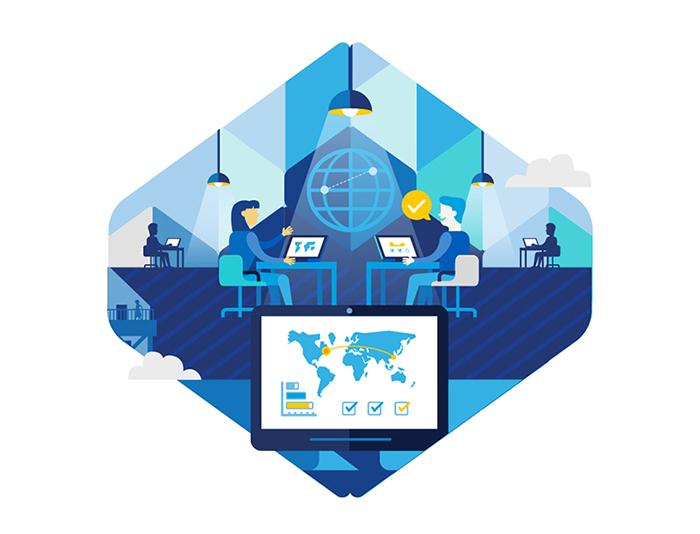 essay on global companies Free example essay on global business effort, argumentative sample essay.