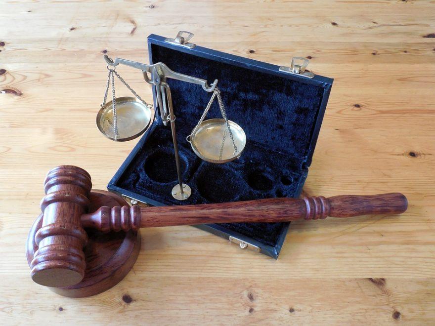 law-essay