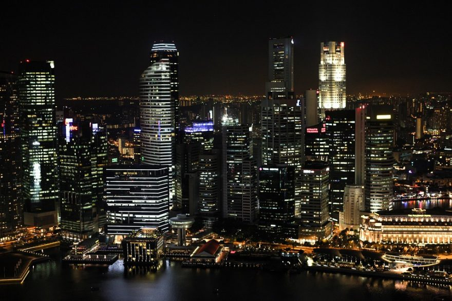 economics-essay-state-enterprises-in-singapore
