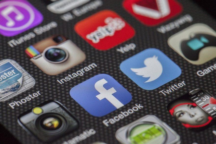 sample-paper-on-management-social-media-accounts