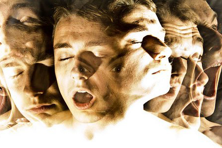 is schizophrenia a disease essay What causes schizophrenia learn more about the genes,  research shows it takes a combination of genetics and your environment to trigger the disease.