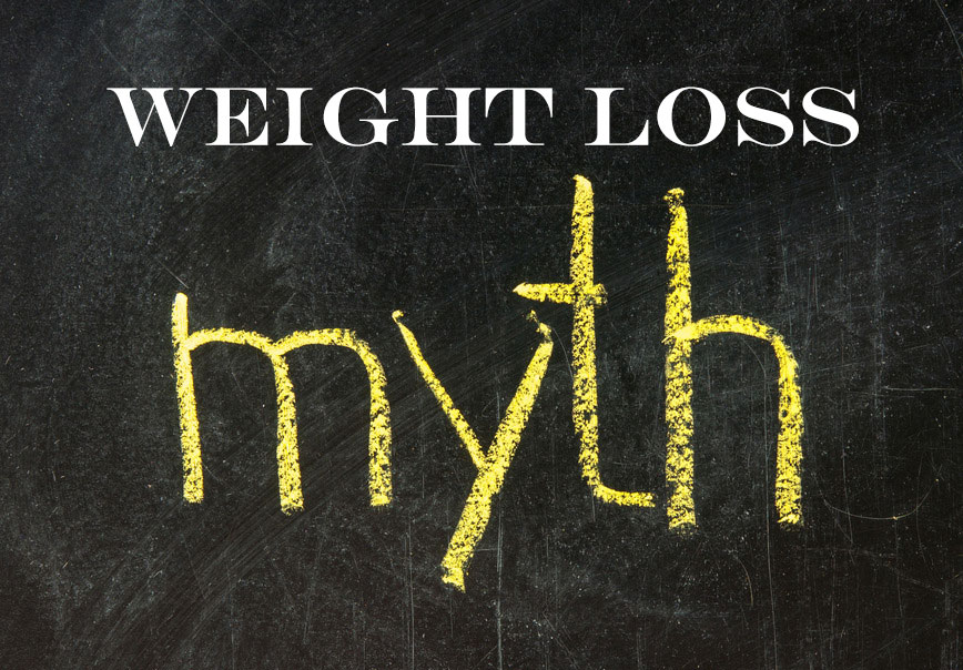 weight loss essays Title length color rating : the effects of weight loss advertising - all women desire beauty as myriads of women seek a perfect body shape and attractiveness, they.