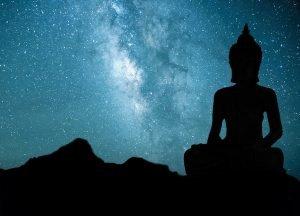 buddhism-essay