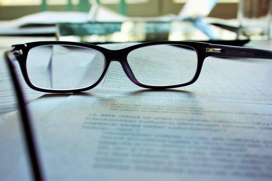 writing-assessment-test
