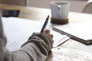 phd-dissertation-help