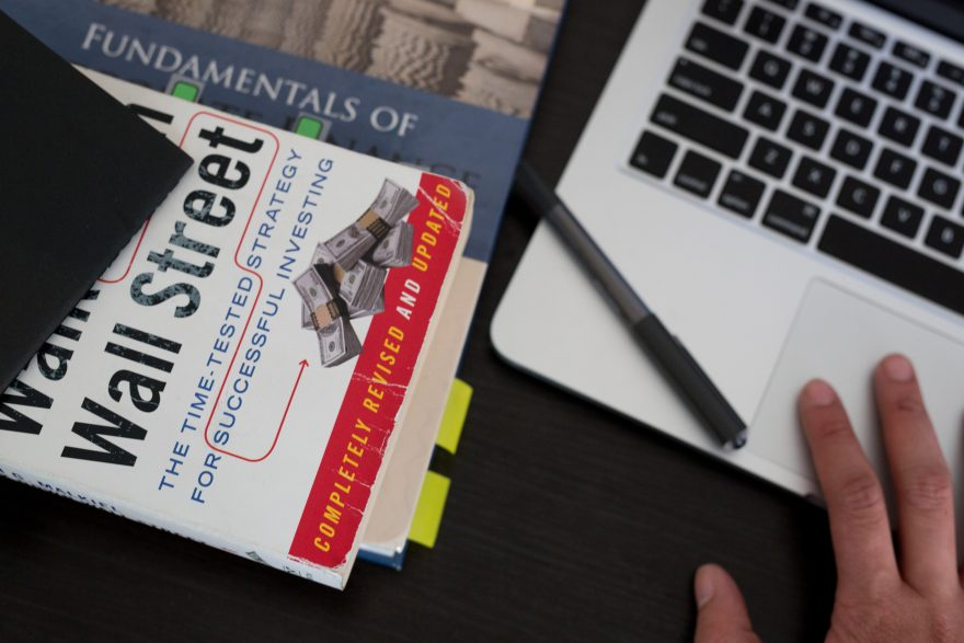 dissertation-topics-in-marketing