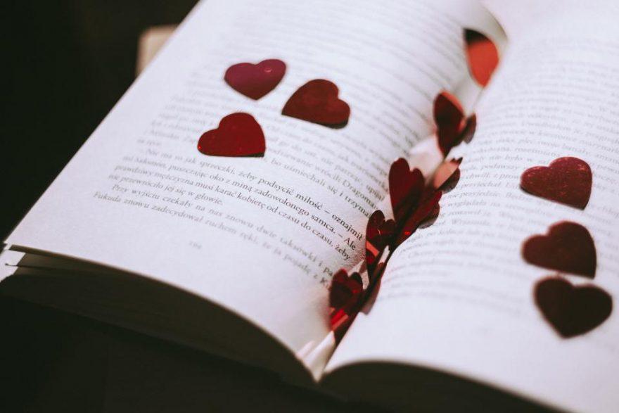 Essays on heart of darkness