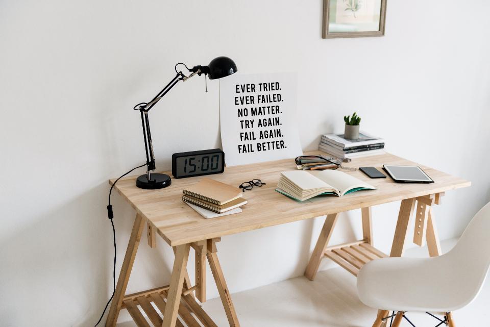 frankenstein-essay