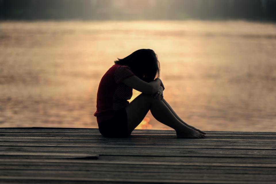depression-essay
