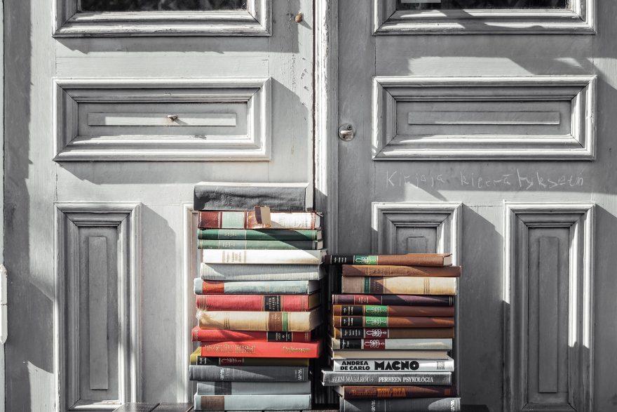 literary analysis essay writing guide