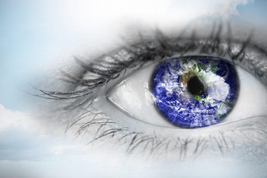 The Bluest Eye Questions